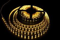 ULTRA-HIGHT SMD5050 300LED