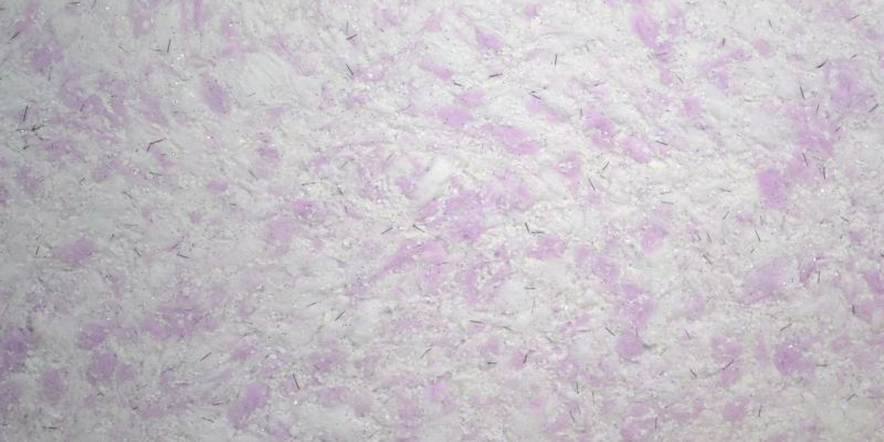 Silk Plaster Air Line 612