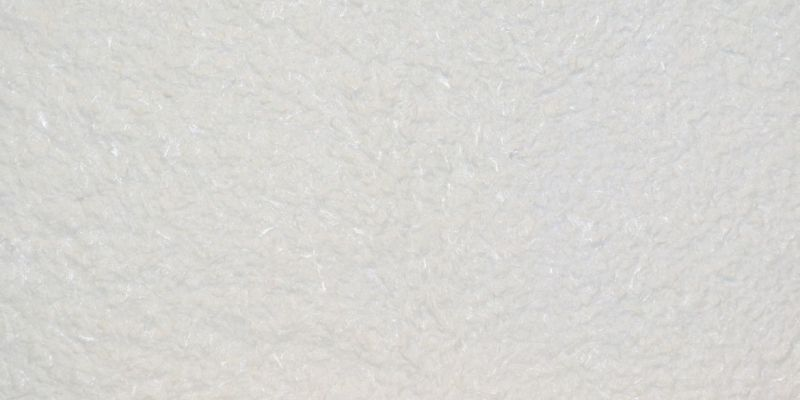 Silk Plaster Optima 051
