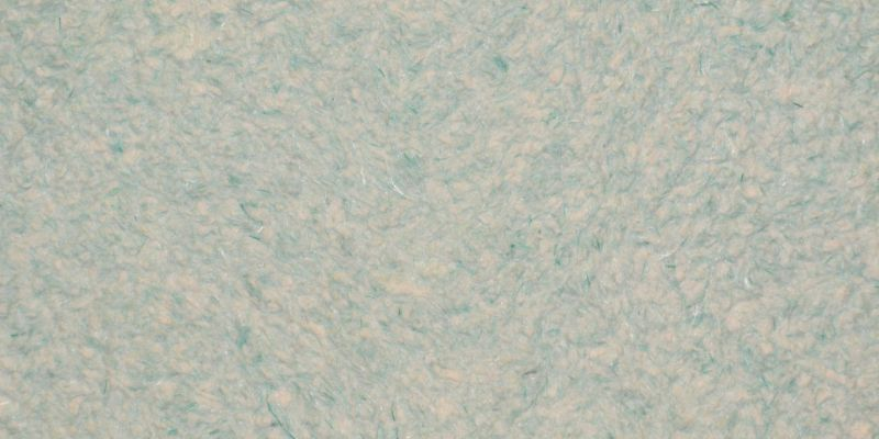 Silk Plaster Optima 056